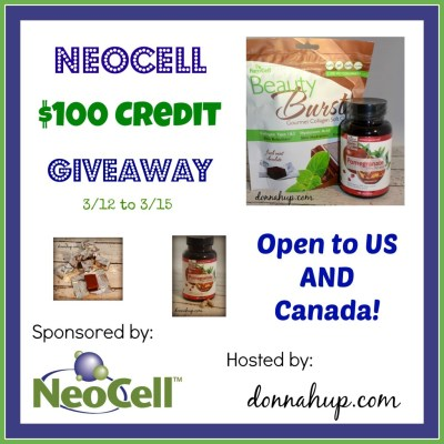 NeoCell-Giveaway-Button-1024x1024