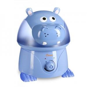 hippo01