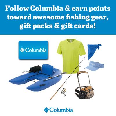 columbia_social4_400x400