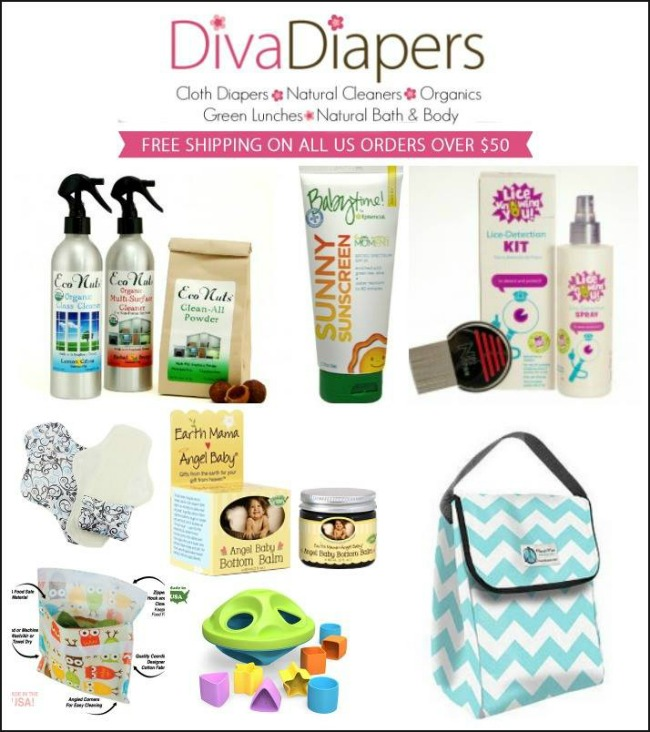 Diva-Diapers-more-than-diapers