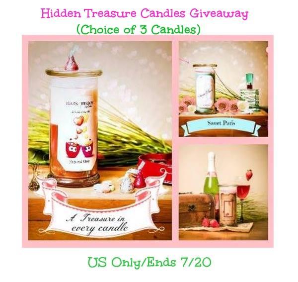 Hidden-Treasure-Candles-button