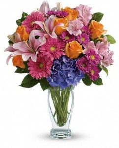 Teleflora-Wondrous-Wishes