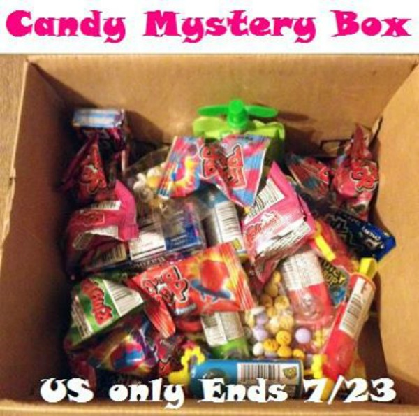 mystery-box-assorted-candy