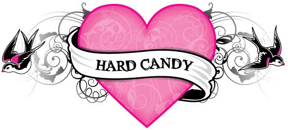 hard-candy-logo