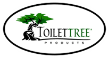 toilet-tree-logo