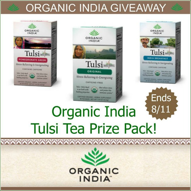 Organic-India-Tulsi-Tea-button
