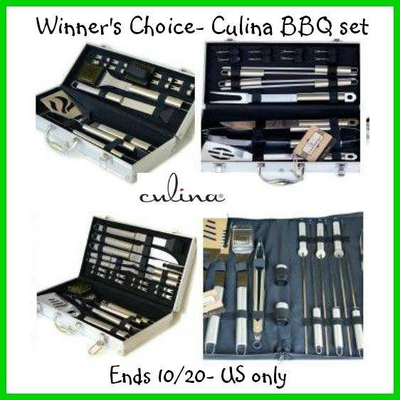 Culina-BBQ-Set-Giveaway-button