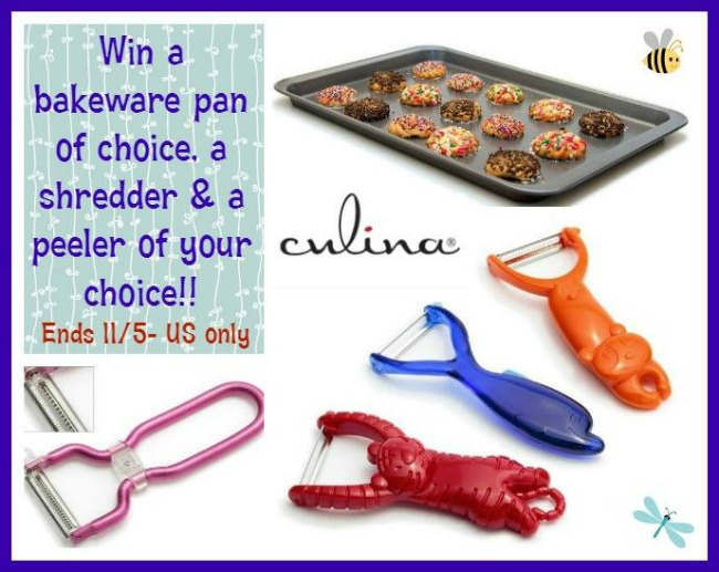 Culina-Products-Prize-Package-giveaway-button
