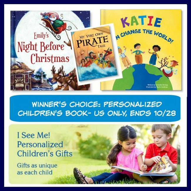 Personalized-Children's-Books