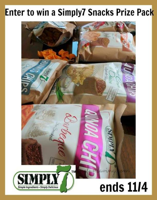 Simply7-Snacks-Giveaway