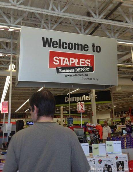 Staples-1-Michelle