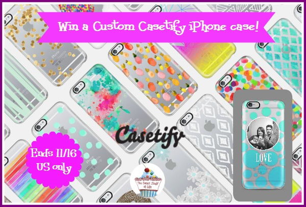 casetify-giveaway-
