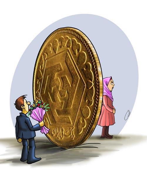 شاخص قیمت سالانه بانک مرکزی