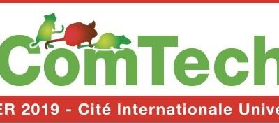 17th Comtech Symposium 2019