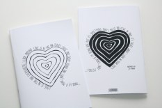 Love is in the air_ copybooks_brighter-001