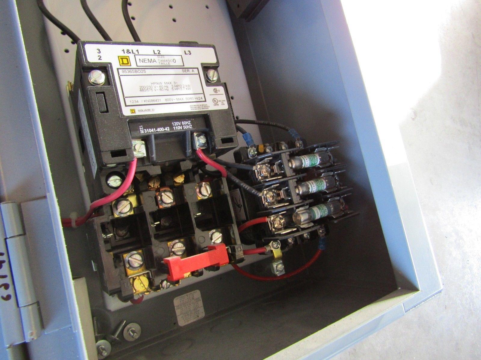 diagram square d magic starter wiring diagram diagrams file mp97095square d 8538 wiring diagram square d parts wiring diagram