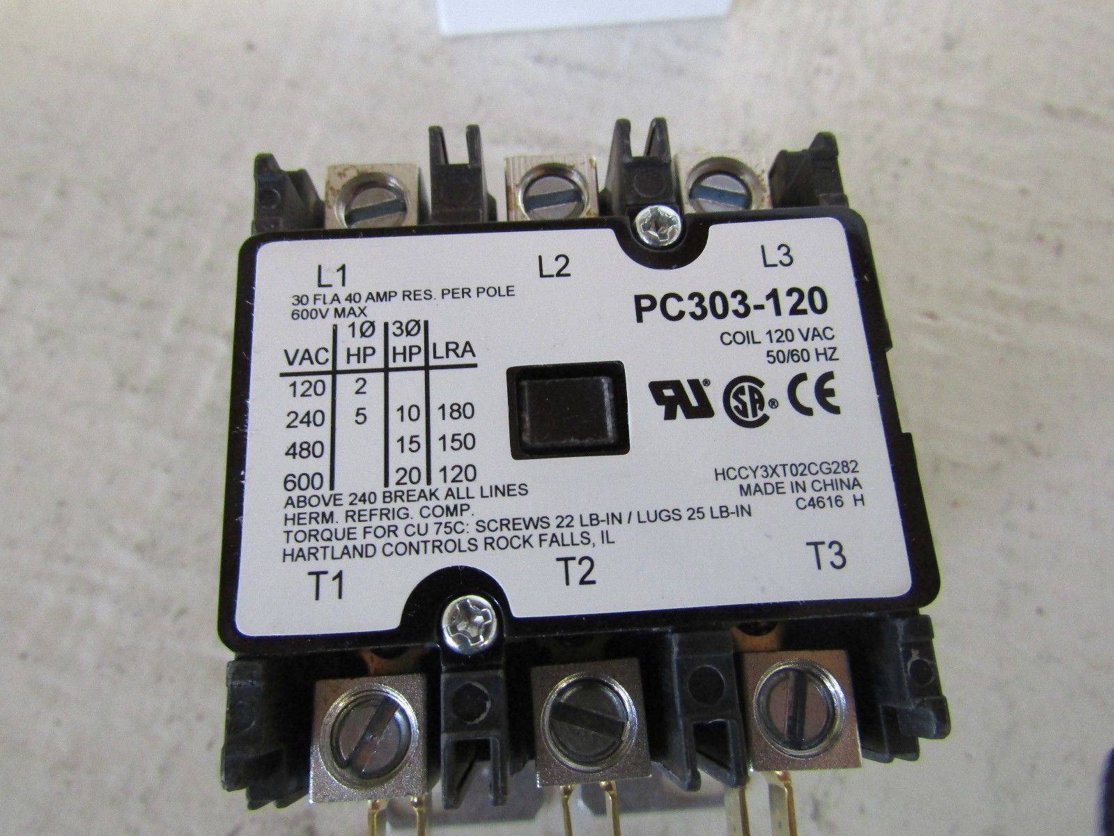 Famous Asco 917 3 Pole Wiring Diagram Picture Collection ...
