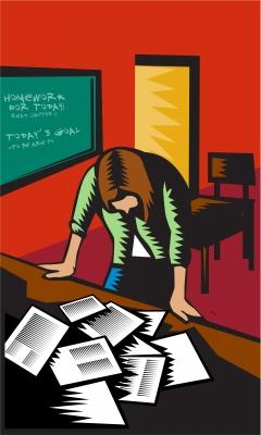 teaching credentials