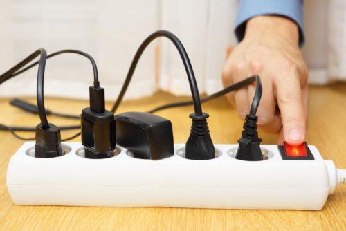 https://i1.wp.com/powerefficiencyguide.com/wp-content/uploads/2018/07/home-energy-audit-e1532537879500.jpg?w=750&ssl=1