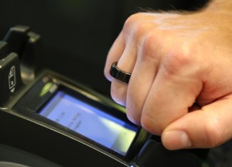 NFC_Payment_Ring