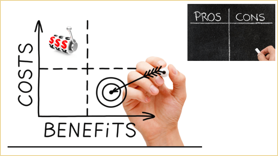 benefits-vs-cost