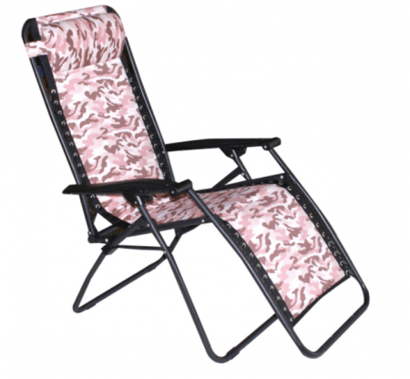 Alpine Design Zero Gravity Chair For Price