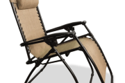 Sarasota Breeze Zero Gravity Chair