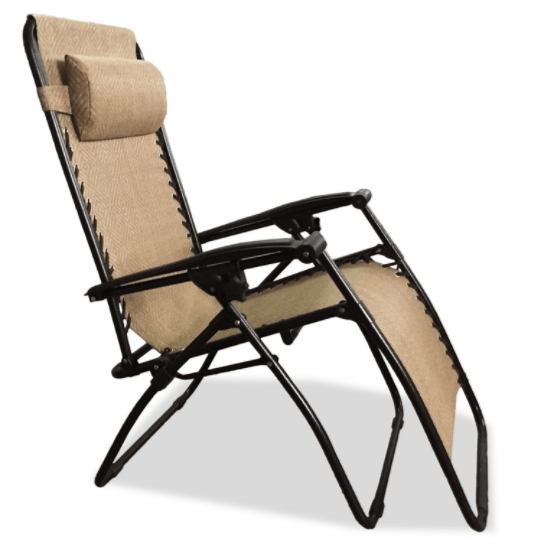 Sarasota Breeze Zero Gravity Chair