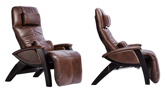Lovely This Combination Is What Make The Svago Zero Gravity Chair Product, Looks  Astounding. So, From The Appearance Factor, We Are Really Satisfied By This  ...