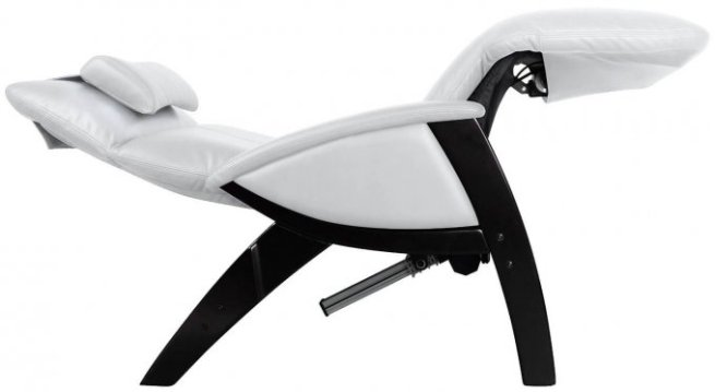 Are Zero Gravity Chairs Worth The Money