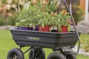 How to Choose the Best Wheelbarrows