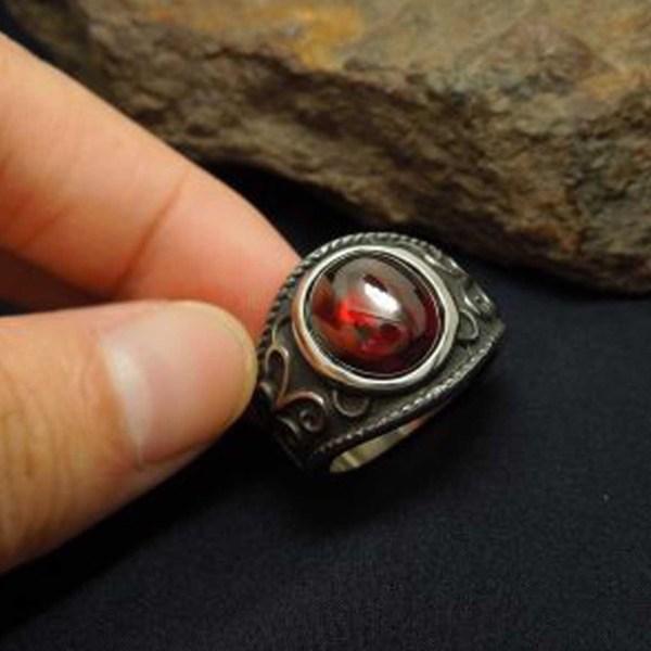 Spiritual Magic Rings for Lotto