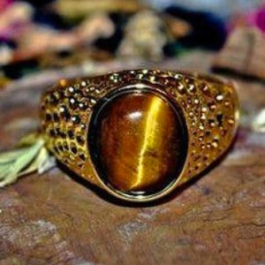 Spiritual Magic rings for Lost Love