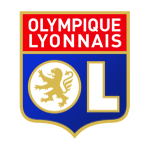 Lyon Vs Montpellier 2-4 League 1 27/11/2015