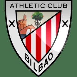 athletic-bilbao-logo