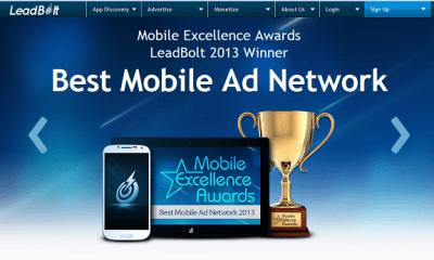 Get Mobile TRAFFIC! 15