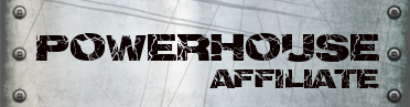 Powerhouse Affiliate Logo