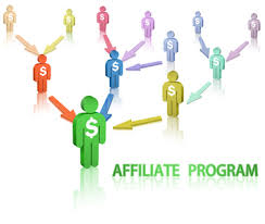 right affiliate program