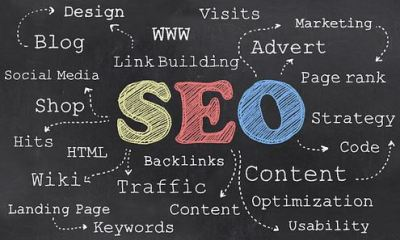5 Important Tips for SEO URL Structure Online 13