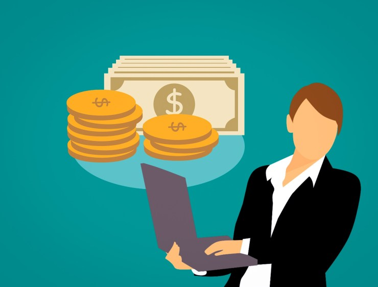 Can you make money with affiliate marketing
