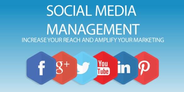 Image result for social media management tool