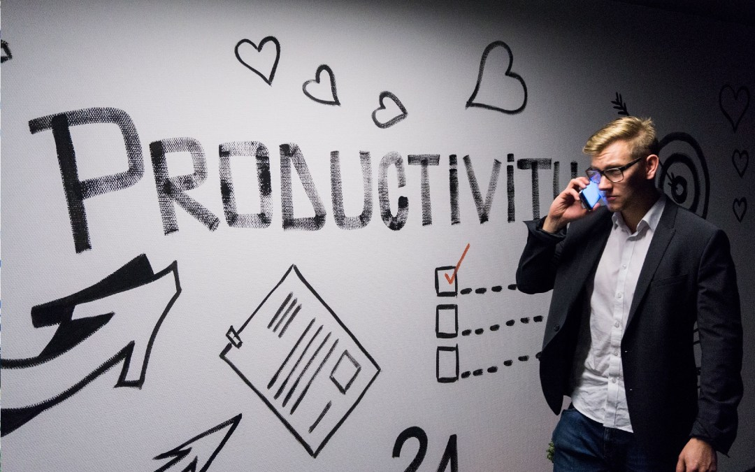 Can You Train an Unproductive Team to Productivity?