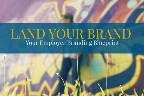 Employer Brand Training