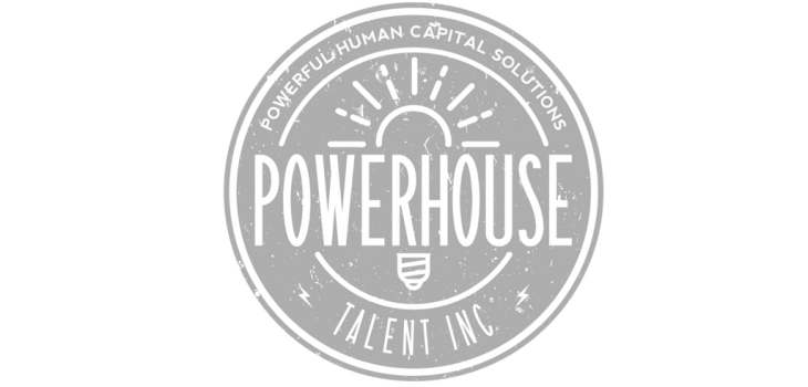 Image of Powerhouse Talent -employer branding, culture and talent attraction