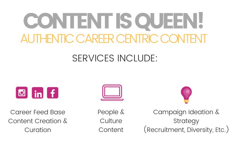 HR content