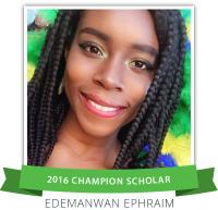 Champion-Scholar-Edemanwan-Ephraim