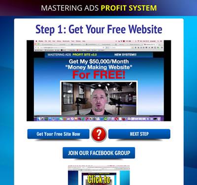 mastering-ads-profit-system