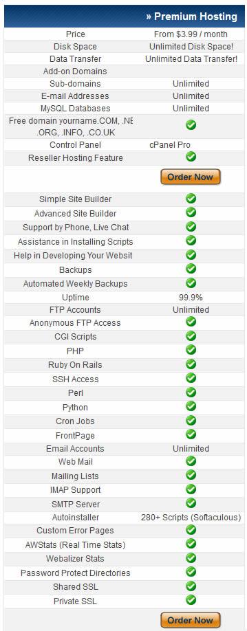 paid-hosting