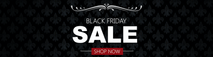 Human EyeBalls Black Friday until Cyber Monday Discounts.