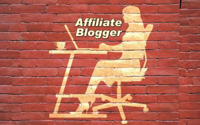 Monetizing a Blog with Affiliate Blogging Works with any Blog and also the Power Blog.